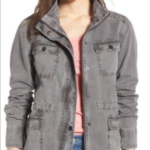 41a273f23f9 Caslon Jackets   Coats